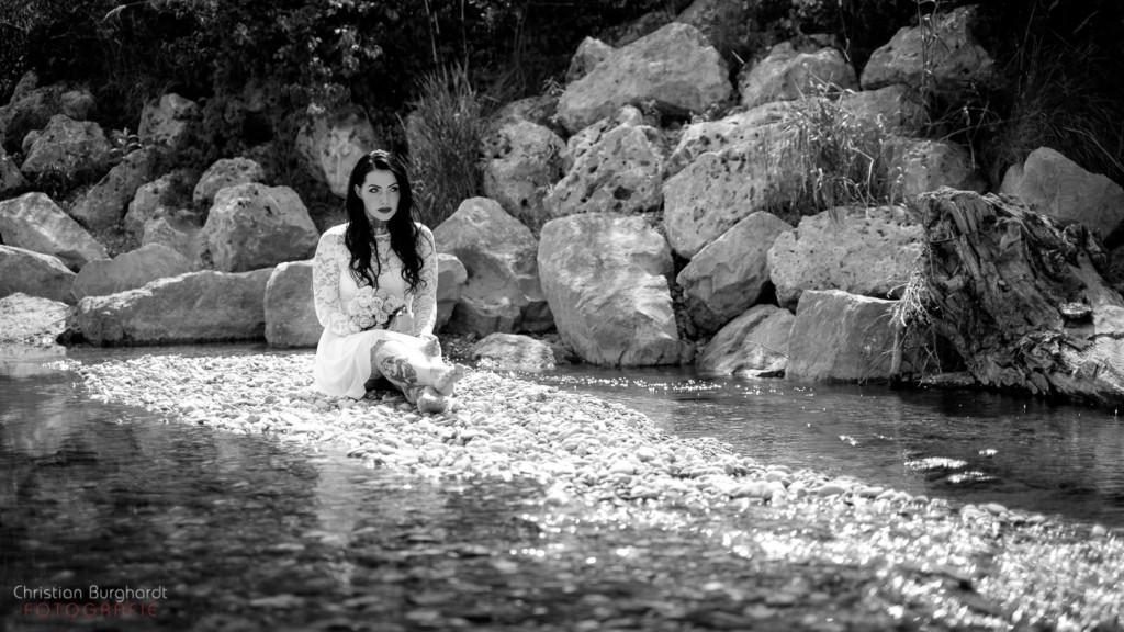 Am Wasser | Ann
