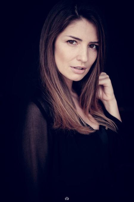 Bernadette Kaspar | Tageslicht | Portrait | Fujifilm | X-T1 | 35mm