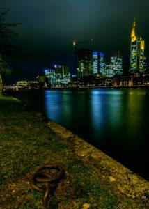 Frankfurt - Am Main | Fujifilm | X-T1 | 12mm