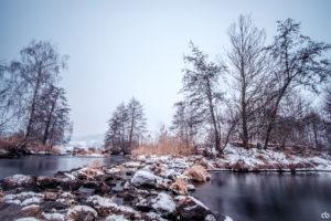 Schmutter - Winter - Farbe | Fujifilm | X-T1 | 12mm